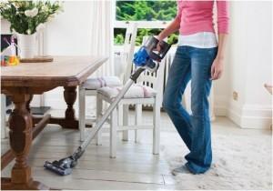Vacuum Repair Littleton