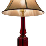 Lamp repair littleton