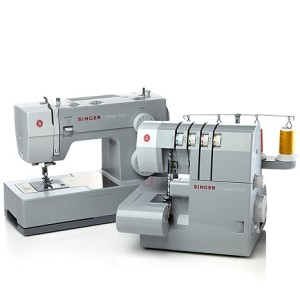 Sewing Machine Repair & Serger repair
