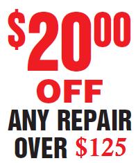 any-125-repair-coupon