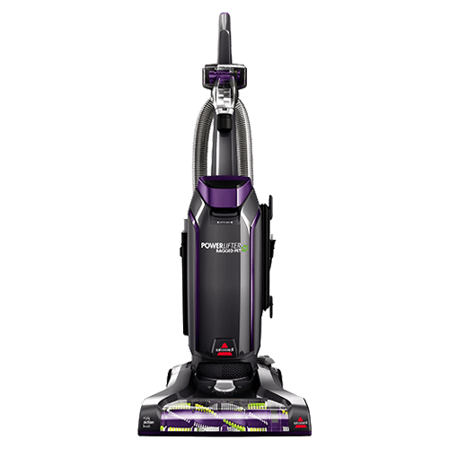 Bissell Vacuum Repair Littleton 20 Off Call 303 740 7214